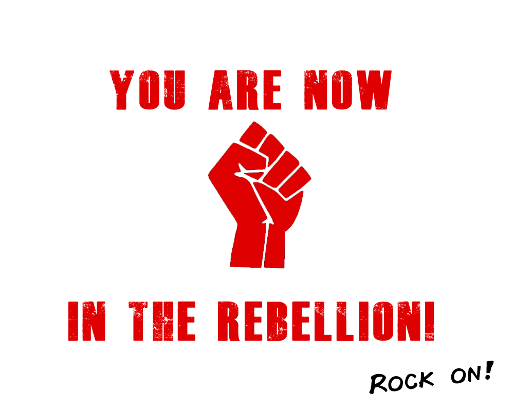 rebellion-page